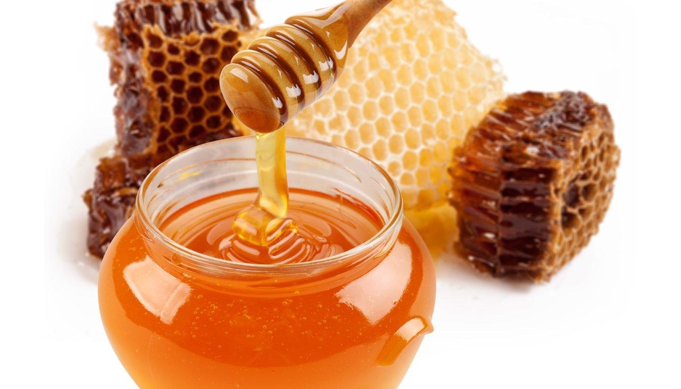 Miel China, de dónde proviene la miel que consumo