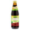 comprar zumo de arandanos en herbolario aravaca