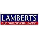 Comprar Online todos los suplementos de Lamberts