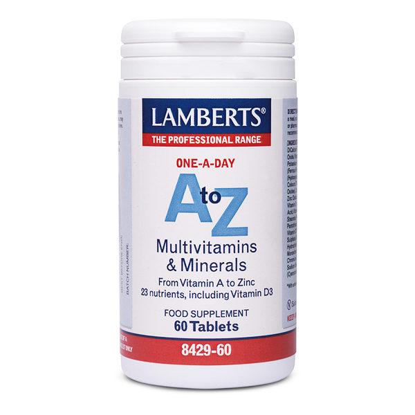 comprar vitaminas en linea herbolario aravaca