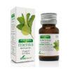 comprar aceite de mentas en herbolario aravaca