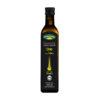 Aceite de Lino 250 ml Naturgreen