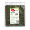 comprar algas en herbolario aravaca