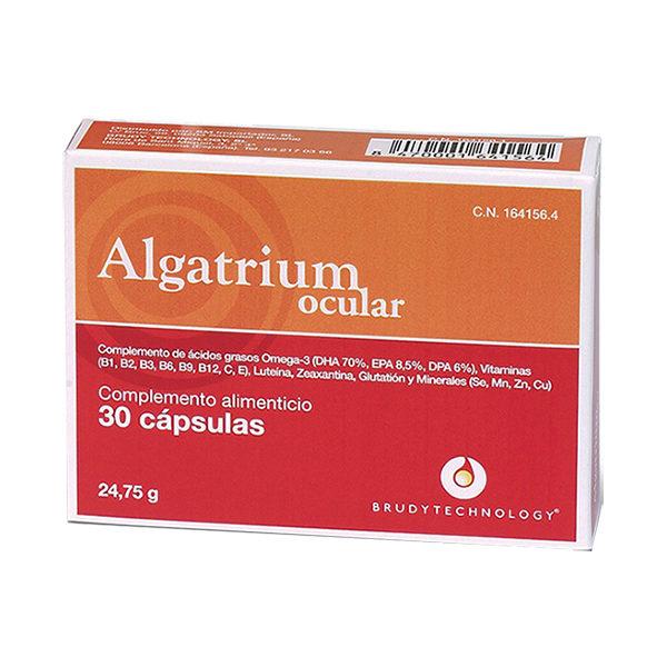 vitaminas en linea en herbolario agave