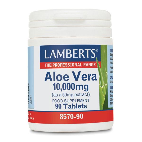 Aloe Vera Comprar Online Barato al Mejor Precio
