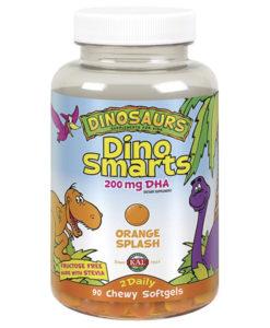 compra de vitaminas en linea en herbolario