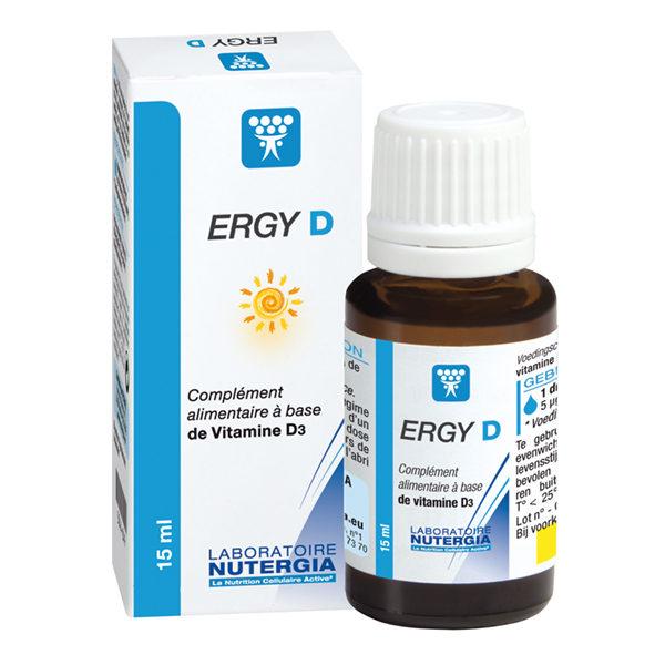 complejos vitaminicos en linea