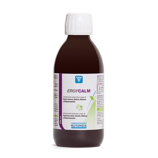 compras en linea de vitaminas en herbolario