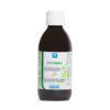 herbolario agave ventas en linea
