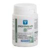 herbolario aravaca venta de vitaminas en linea