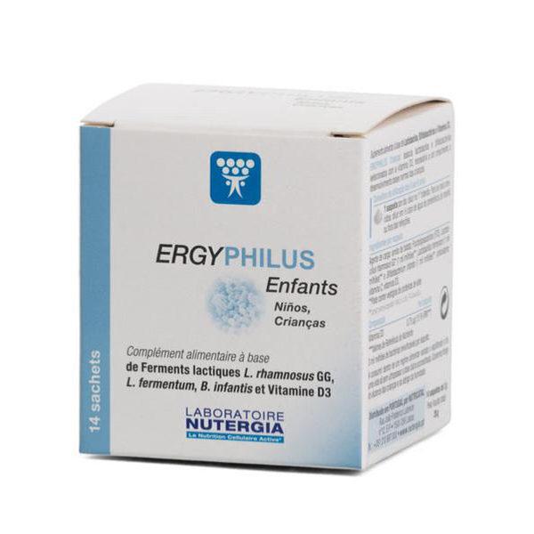 vitaminas en linea en herbolario aravaca