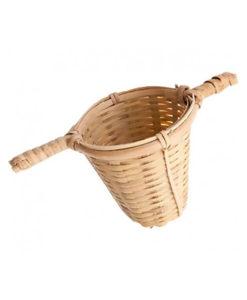 comprar filtro de bambu en linea