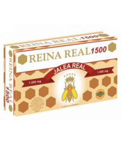 jalea real comrar en linea en herbolario aravaca
