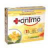 vitaminas en herbolario aravaca