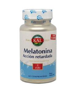 productos vitaminicos en herbolario aravaca