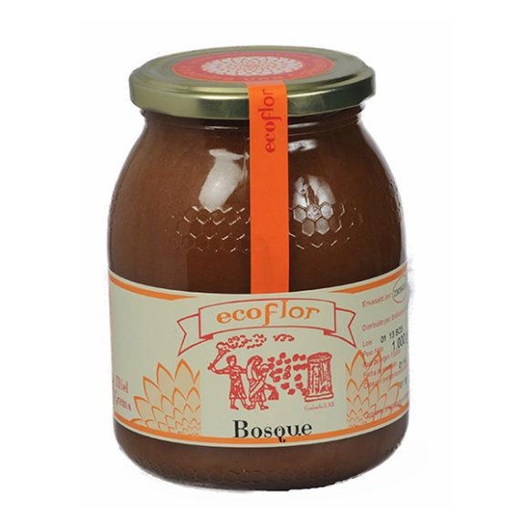 comprar miel en linea
