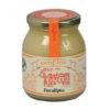 comprar miel de eucalipto en herbolario aravaca