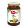 miel de romero en herbolario aravaca