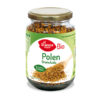 comprar polen en herbolario aravaca