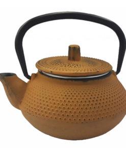 comprar tetera para té en linea
