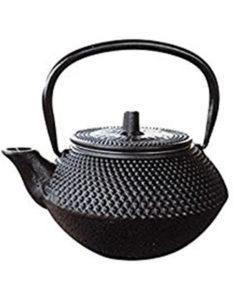 comprar en liena tetera para té en herbolario aravaca