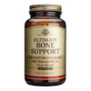 comprar ultimate bone en linea