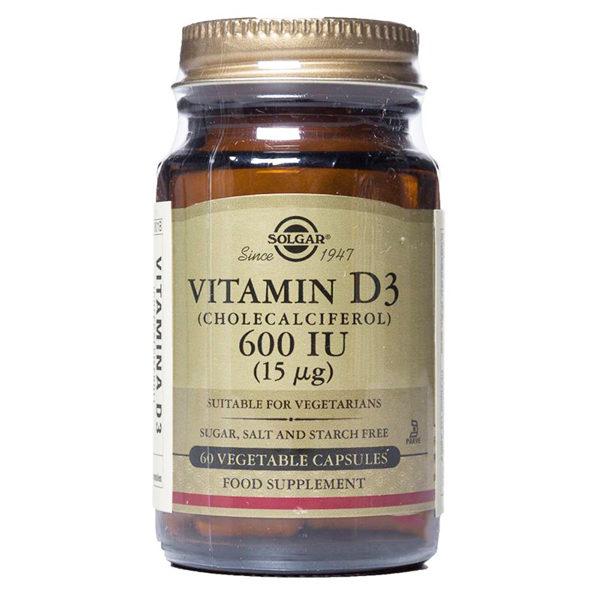 Comprar vitaminas en herbolario Aravaca