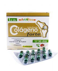 Colageno-Forte-Artiline-Pinisan-30-Capsulas