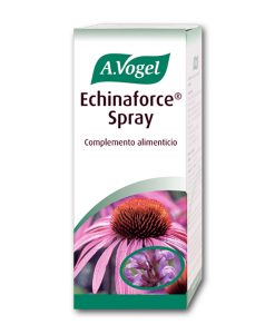 Echinaforce Spray A.Vogel 30 ml