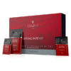 Lifting Intense Physio Cosmetic Paris
