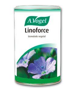 Linoforce-300-g-A.Vogel