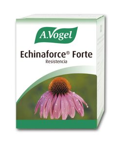 Echinaforce Forte A.Vogel (30 Comp)