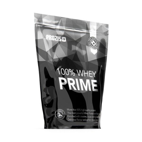 100% Whey Prime 1 Kg Prozis