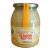 Miel Milflores 1 kg marca Ecoflor
