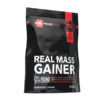 Real Mass Gainer 2722 g Prozis