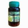 Rhodiola 500 mg (30 Comp) - MGdose
