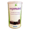 Vegenutril Chocolate 350g Nutergia