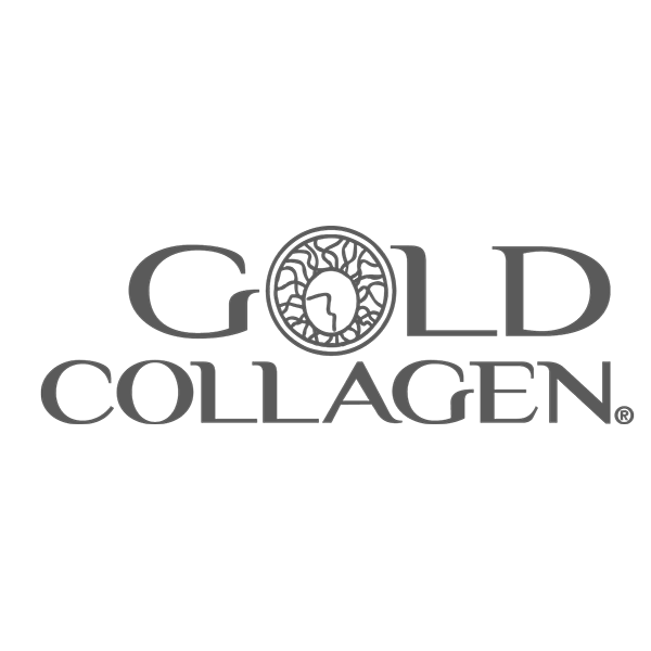 gold-collagen-logo