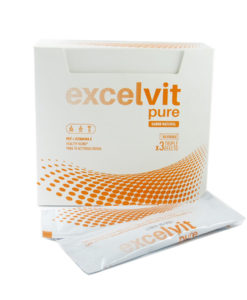 Excelvit 30 Sticks