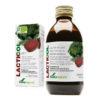 Lacticol (200 ml) - Soria Natural