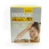 Endolgic DietMed 30 Cápsulas