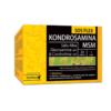 Kondrosamina SOS FLEX DietMed