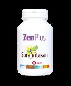 Zen Plus Sura Vitasan