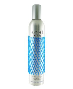 Agua Termal Bohi Spa 250 ml