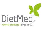 Comprar Online suplementos DietMed