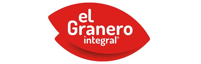 Compra Online todos los productos de El Granero Integral al mejor Precio