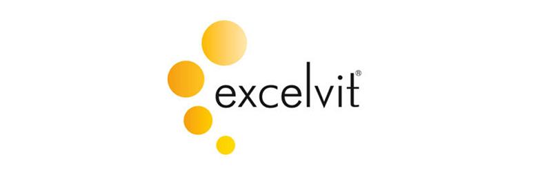 Compra Excelvit Online al Mejor Precio