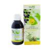 Jarabe expectorante Herbalgem (150 ml)