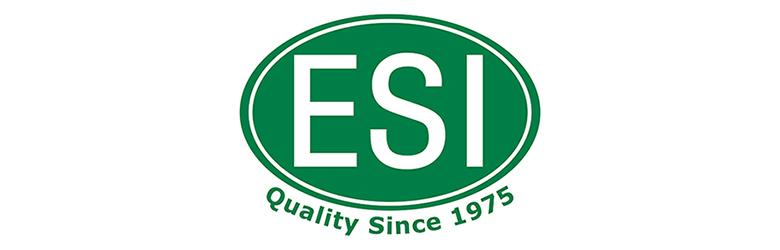 Comprar Productos online de la marca ESI