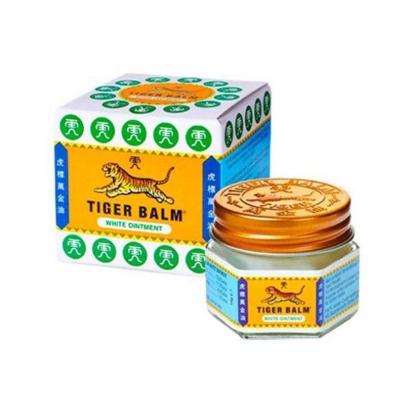 Balsamo-del-trigre-blanco-tiger-balm-white-Ointment-19-g